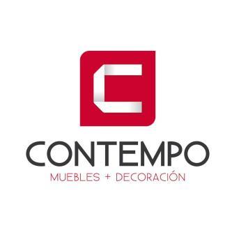 Logotipo contempo