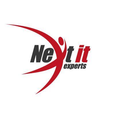 next-it-logotipo-final-01