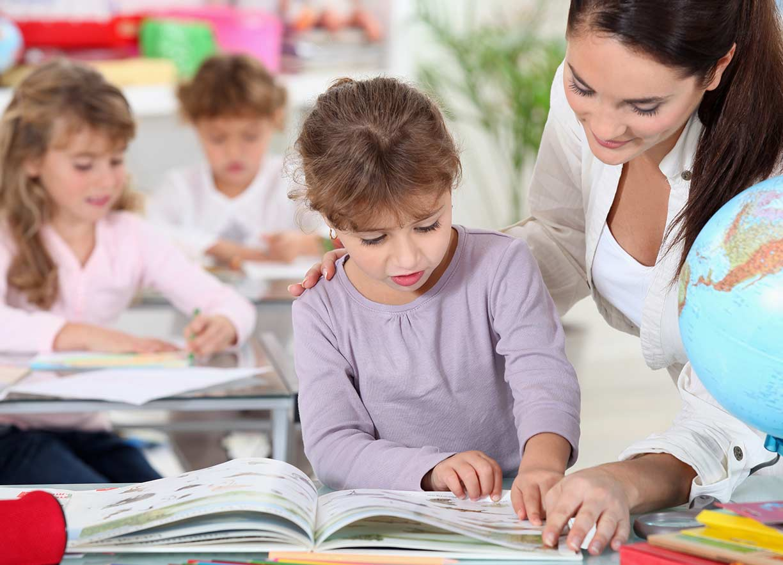 Tutoring Land O Lakes Knowledgepoints Tutors Reading Writing Math