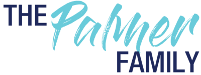 PalmerFamily