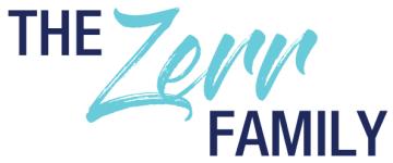 ZerrFamily