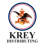 KreyDistributing