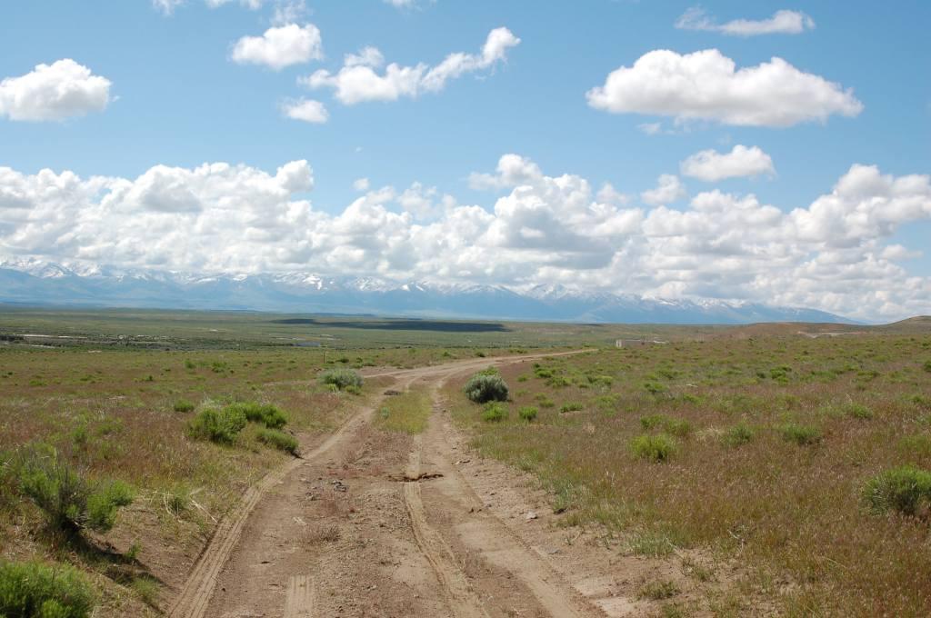 Elko Nevada Land for Sale