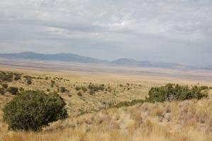 Montello Land for Sale