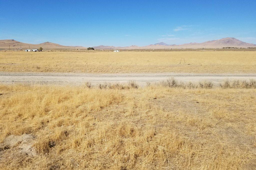 Land for Sale in Winnemucca
