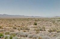 Kingman Arizona Land