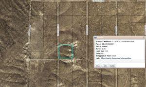 Ryndon Land for Sale