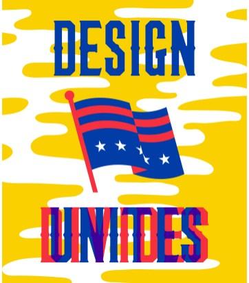 Ethan-Allen-Smith---Design_Unites-Divides