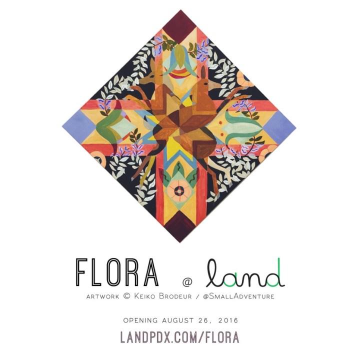 flora_keiko_brodeur