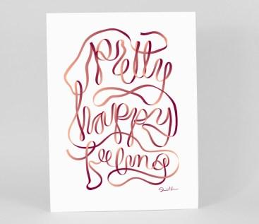 love-for-sale-jessica-hische-pretty-happy-24x18
