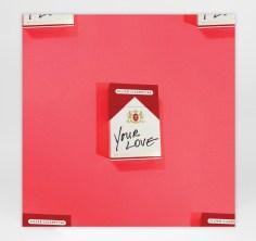 love-for-sale-keetra-d-dixon-your-love-24x24
