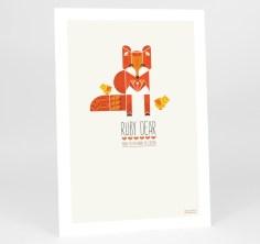 love-for-sale-yvonne-perez-emerson-ruby-dear-13x19