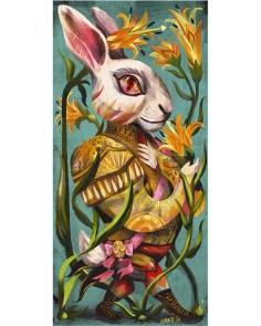 Shanti Rittgers - Spring_8x11-thumb