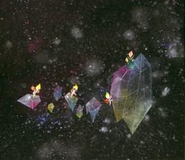 apak-original-crystal-climbers-lg