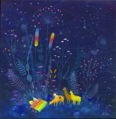 apak-original-dreaming-together-lg