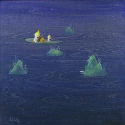 apak-original-navigating-the-currents-lg