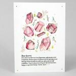 join-together-allison-berg-rose-quartz-lg