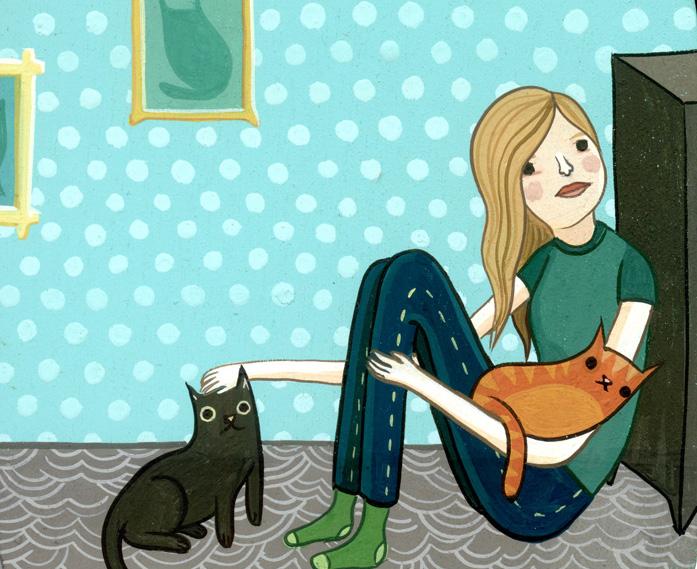 susie-cats-teaser.jpg