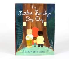 emily-winfield-martin-the-littlest-familys-big-day-main-58066443db451-1500