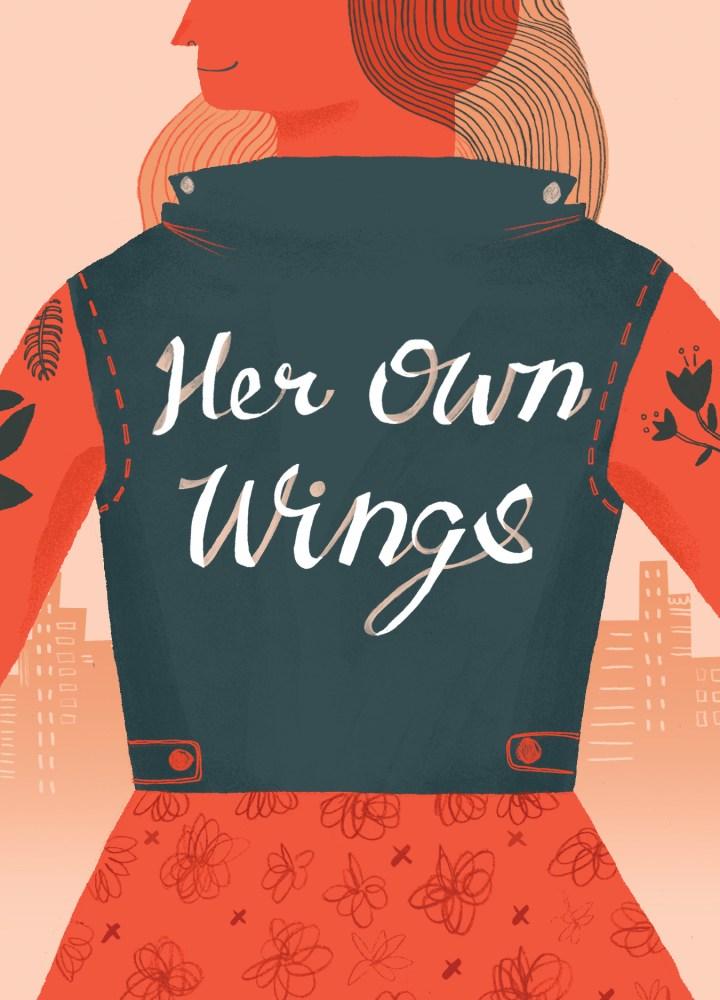 her-own-wings-cmyk-flat.jpg
