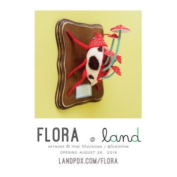 flora_hine_mizushima