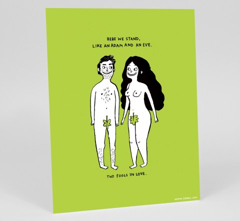 love-for-sale-gemma-correll-8.5x11