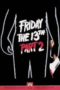 Fridaythe13thPartTwoPoster