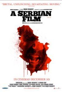 SerbianFilmPoster