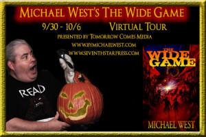 MichaelWestTourBadge