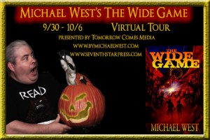 MichaelWestTourBadge
