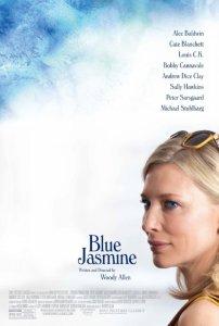 BlueJasminePoster