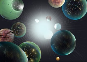 multiverse-300x214