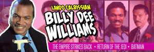 BILLY-DEE-NEW