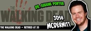 JOSH-MCDERMITT-NEW-with-logo
