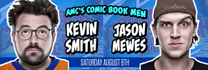 Kevin-Smith-and-Jason-Mewes