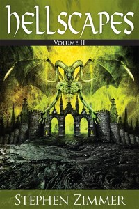 Hellscapes2CoverSMALL