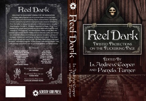 2016-SSP-003.Reel Dark Cover.indd