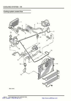 Check Engine Light  Land Rover Forums  Land Rover