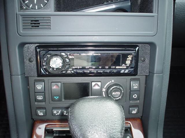 94 Nas D90 Radio Wiring Diagram Land Rover Forums Land Rover – Land Rover Discovery Radio Wiring Diagram