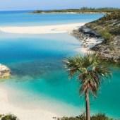 Crystal Cruises 2021 Bahamas