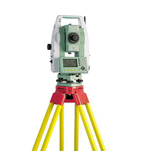 leica-t06-total-station