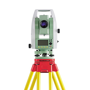 ts-02-total-station