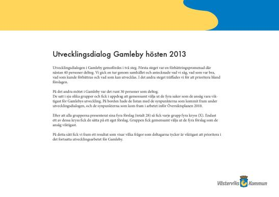 gamleby_utvecklingsdialog_res-page-001