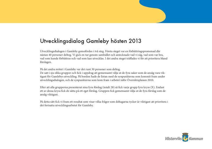 gamleby_utvecklingsdialog_res-page-001