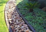 colleyville french drains