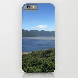 florianopolis-beach-landscape-cases
