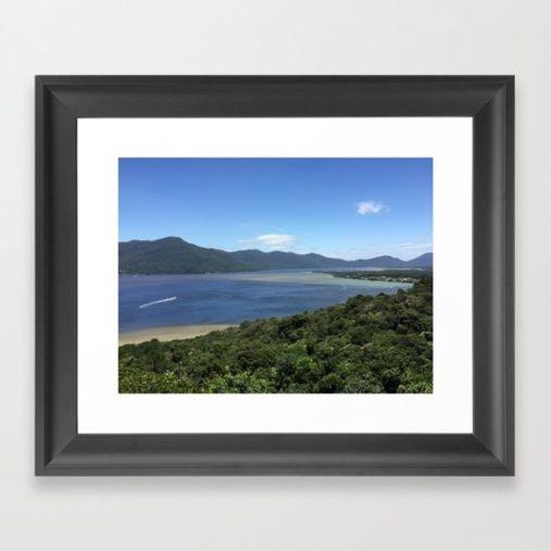 florianopolis-beach-landscape-framed-prints