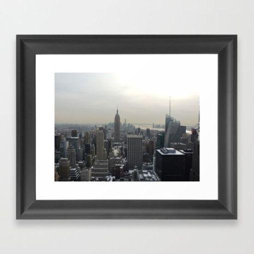 new-york-new-york298578-framed-prints