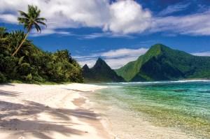 BEDIT_F4-NPS-Samoa_9109117816_0273acc123_o