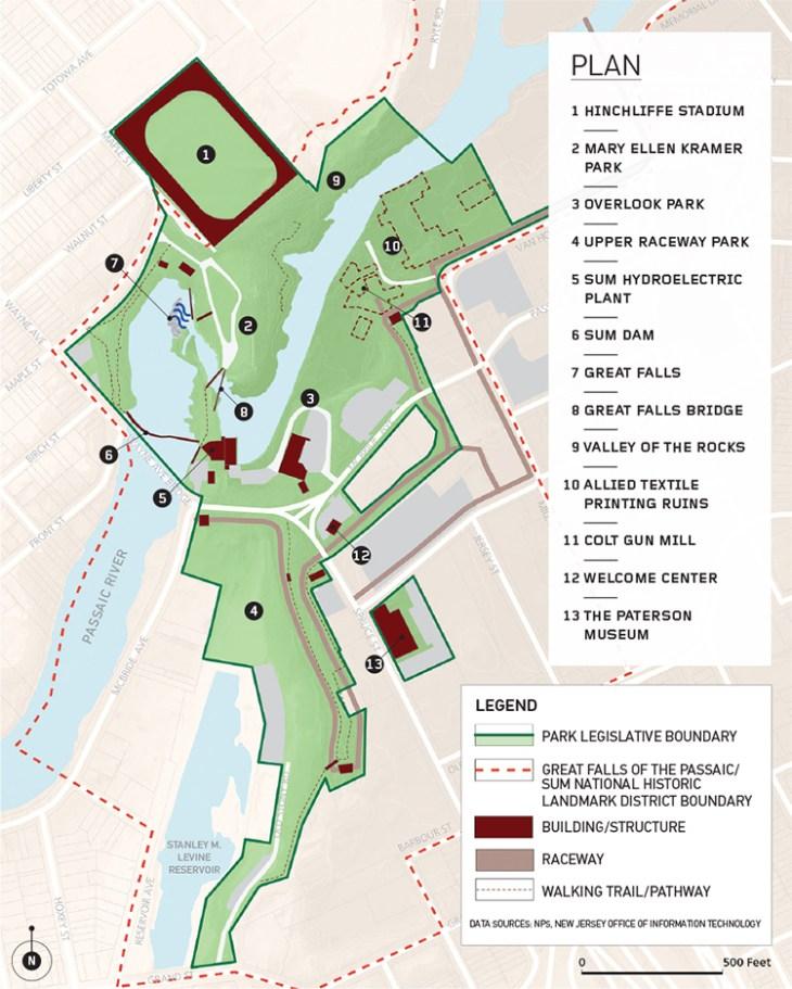 BEDIT_LAMaug16_Paterson-Map